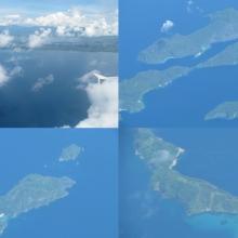 Palawan Islands