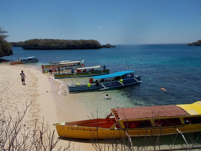 100 Islands, Alaminos (124)