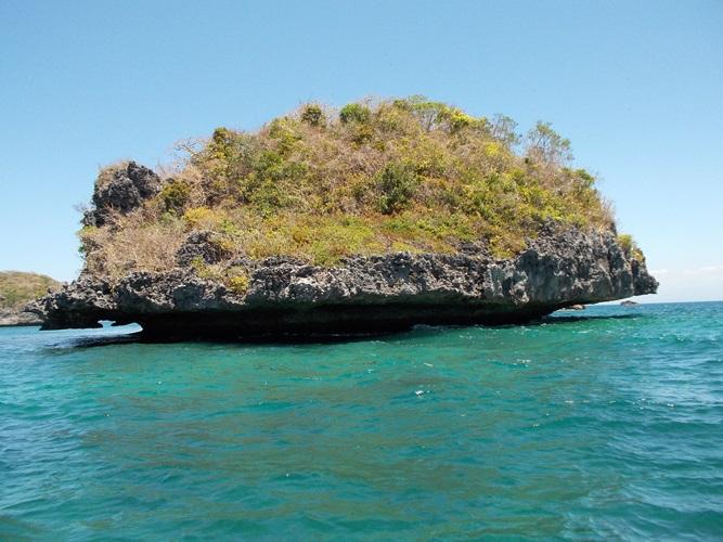 100 Islands, Alaminos (22)