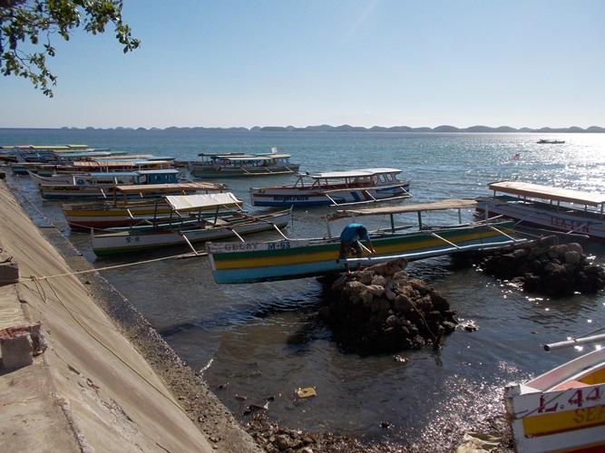 100 Islands, Alaminos (3)