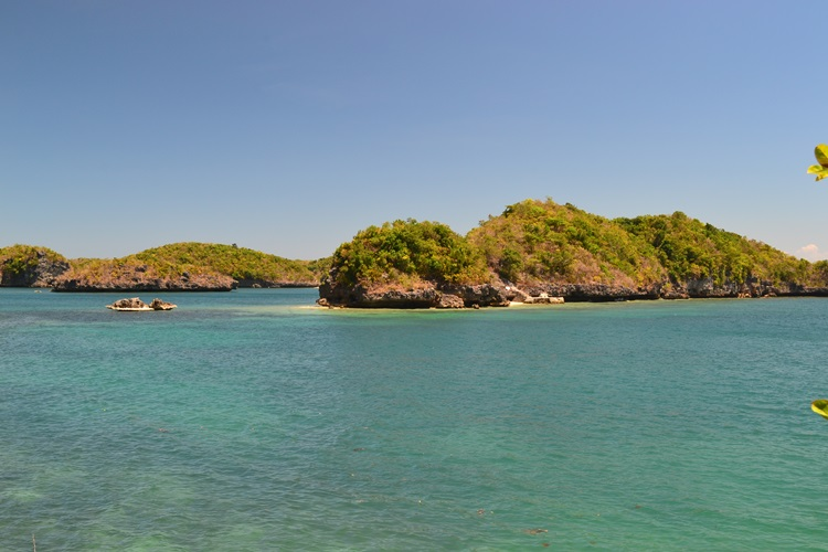 100 Islands, Alaminos  (34)