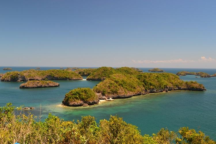 100 Islands, Alaminos  (38)