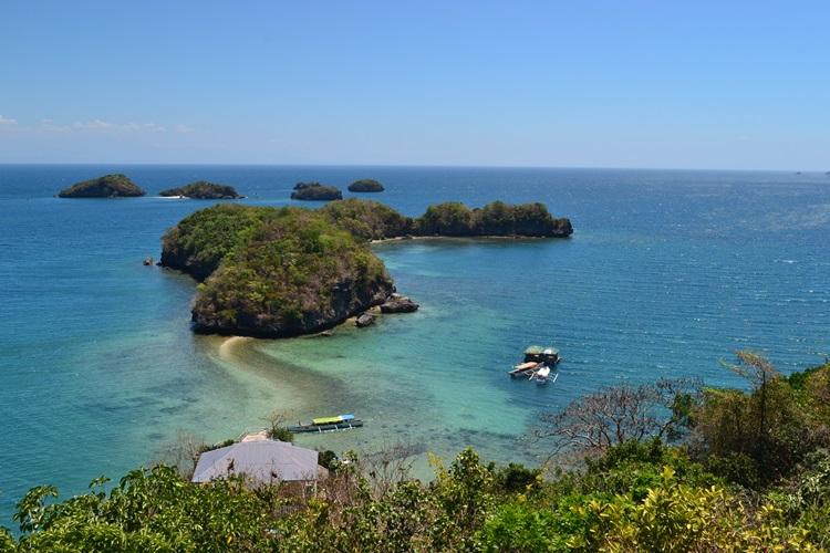 100 Islands, Alaminos  (47)