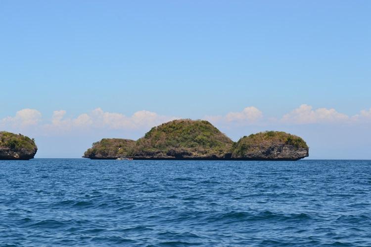100 Islands, Alaminos (63)