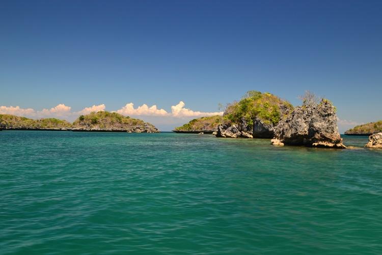 100 Islands, Alaminos  (71)