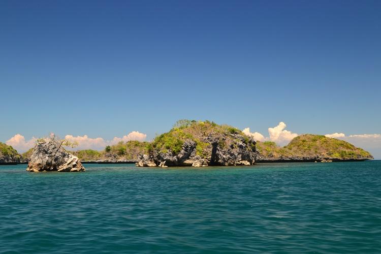 100 Islands, Alaminos  (73)