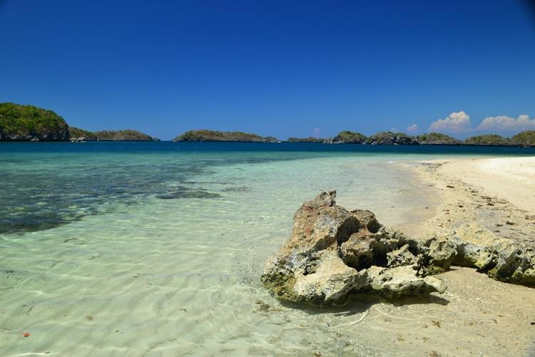 100 Islands, Alaminos  (87)