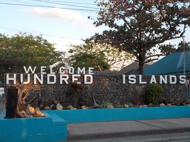 100 Islands, Alaminos, Pangasinan  (15)