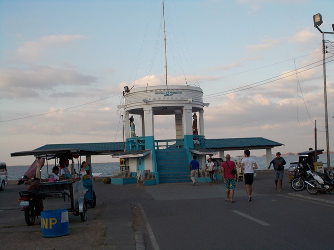 100 Islands, Alaminos, Pangasinan  (16)
