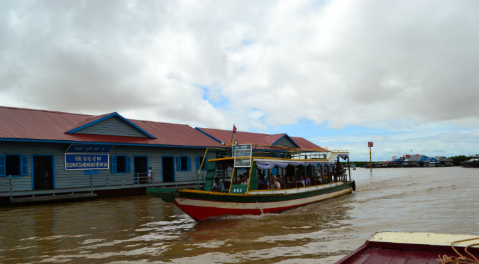 river tour  (66)