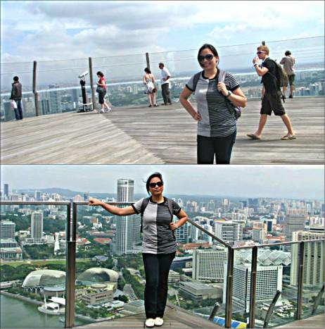 @singapore 5
