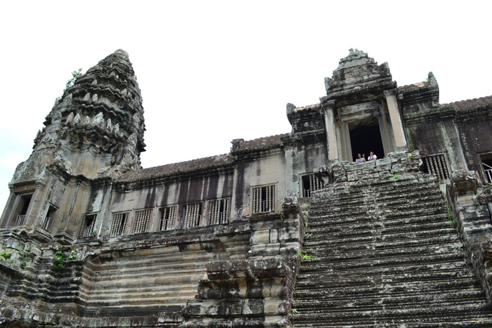 Angkor Wat (12)