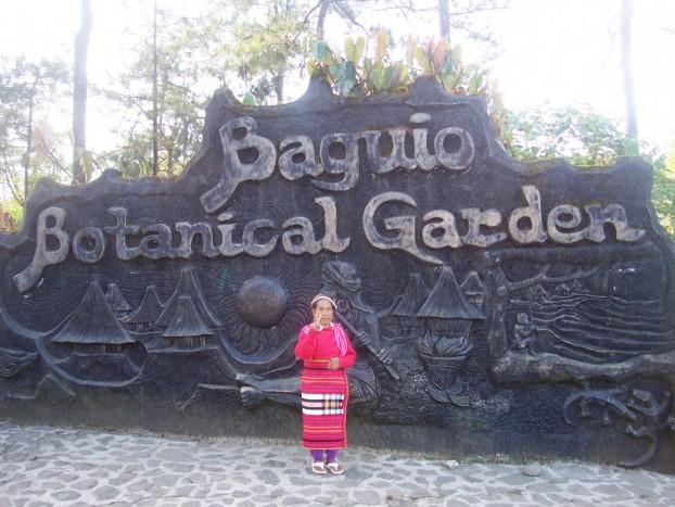 Baguio (11)