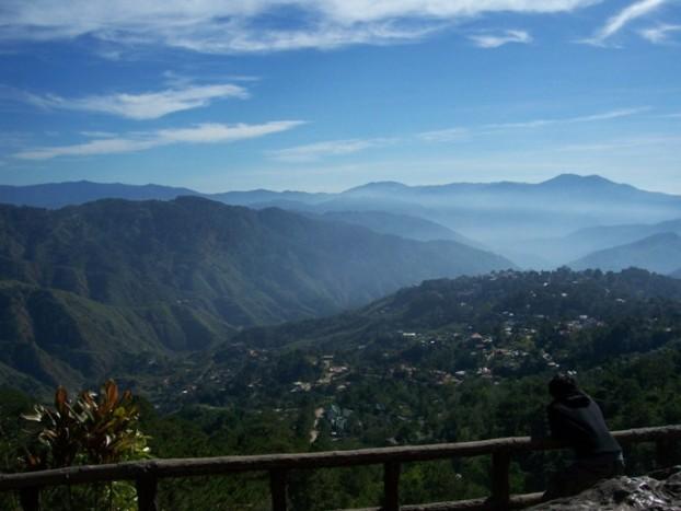 Baguio (41)