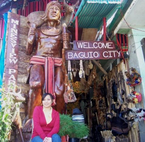 Baguio (69)