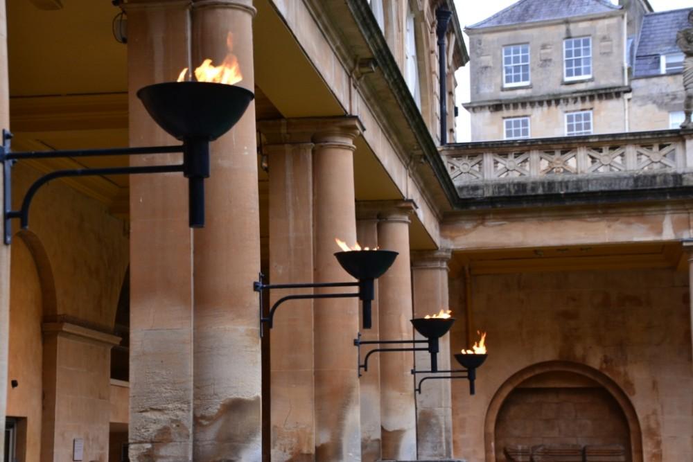 Bath (133)