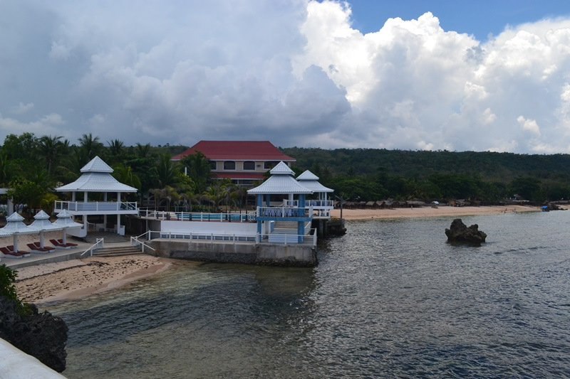 Bolinao Pangasinan