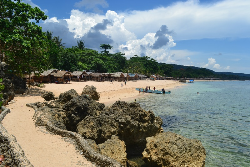 Pros And Cons Of Traveling To Bolinao Pangasinan Take The