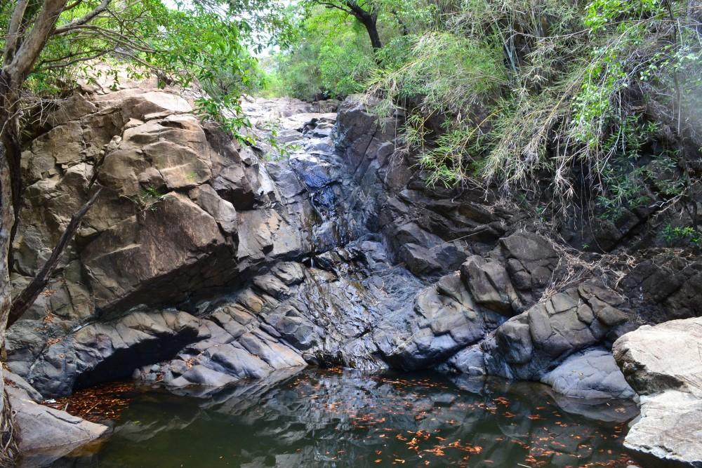 nagsasa waterfalls