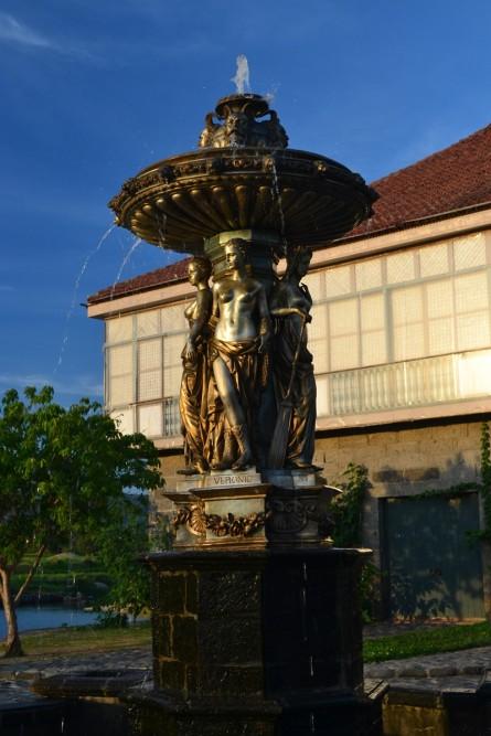 Las Casas Filipinas de Acuzar (121)