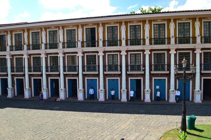 Las Casas Filipinas de Acuzar (59)