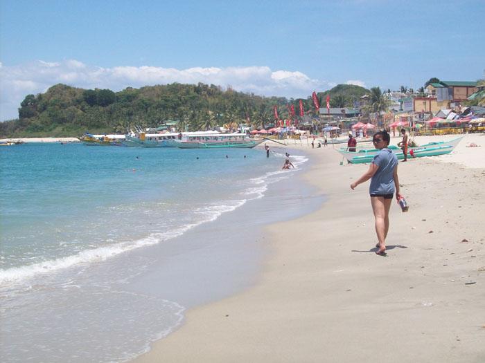 Puerto Galera (23)