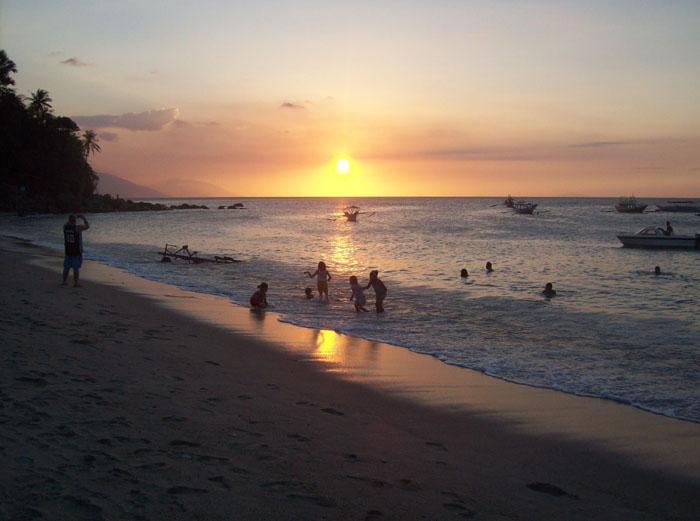 Puerto Galera (4) C