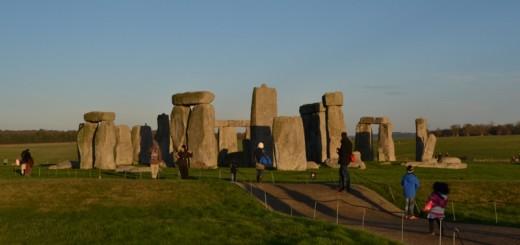 Stonehenge (91)