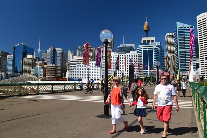 Sydney City  (39)