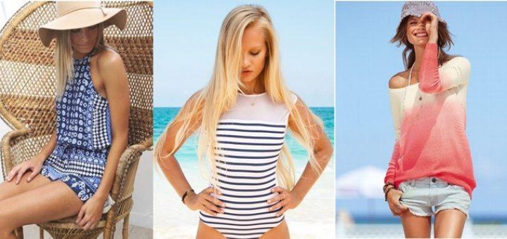 boracay, beach outfits