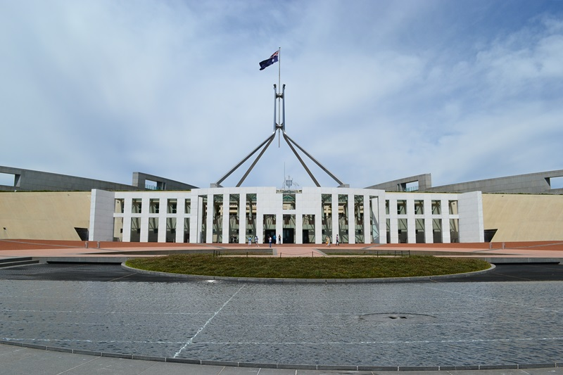canberra  (10)