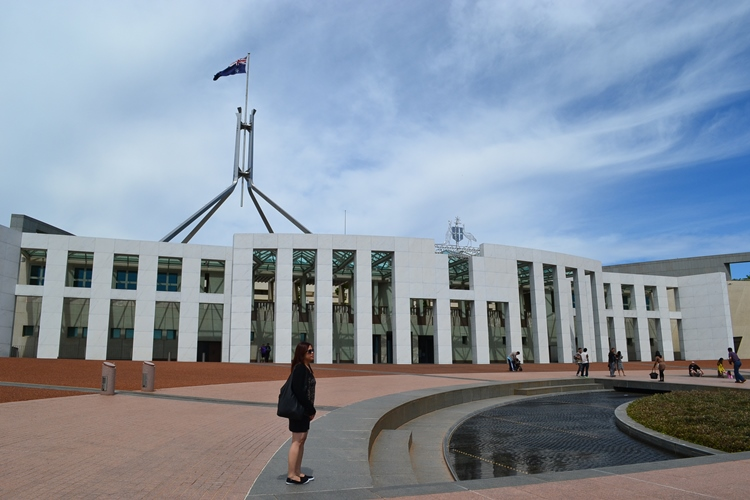 canberra  (16)