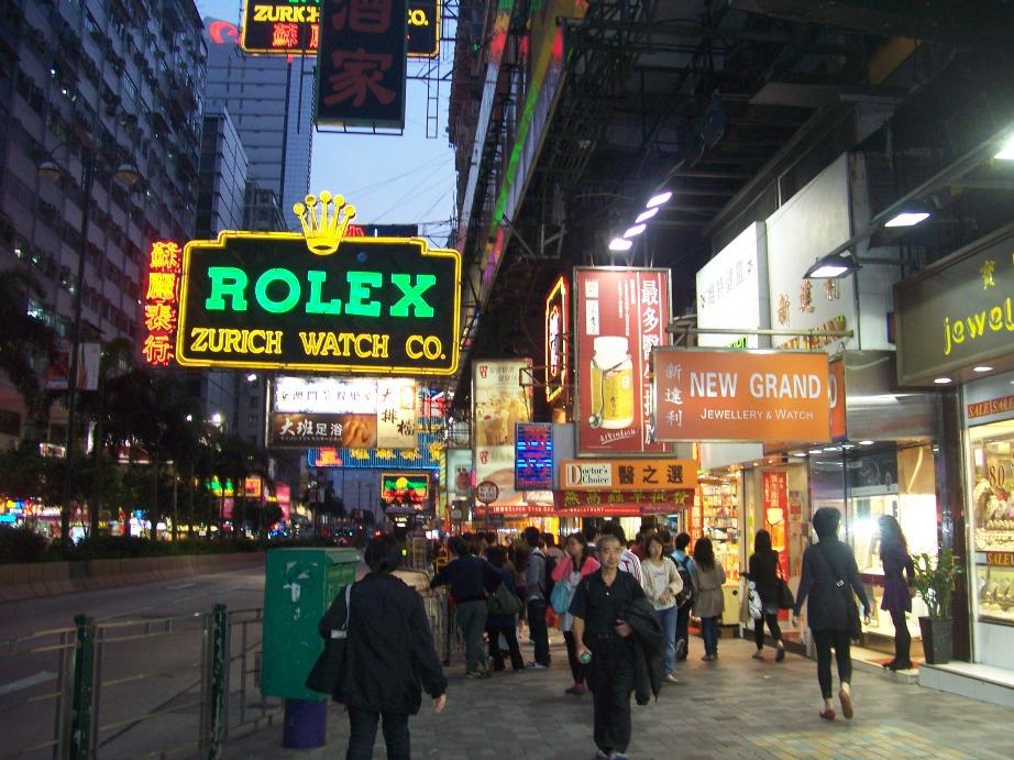 city scenes hk (67)