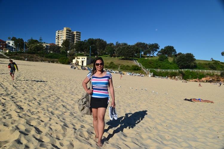 coogee beach coogee   (11)
