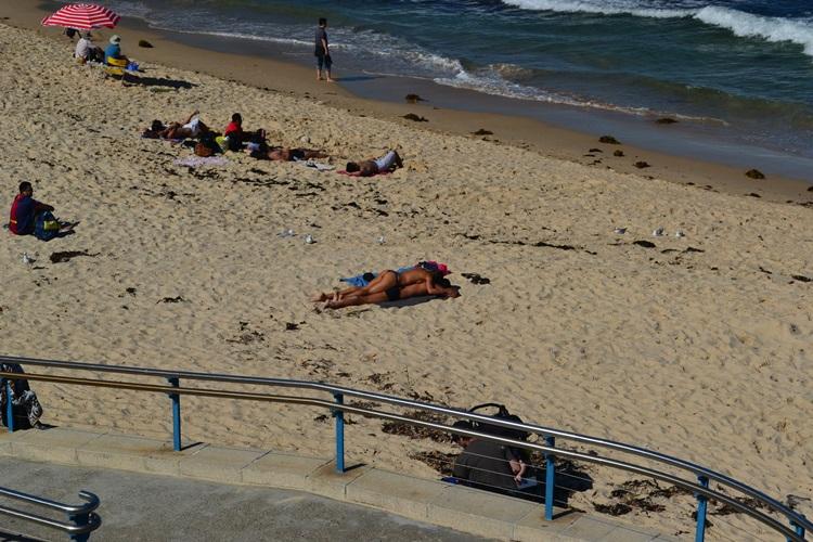 coogee beach coogee   (4)