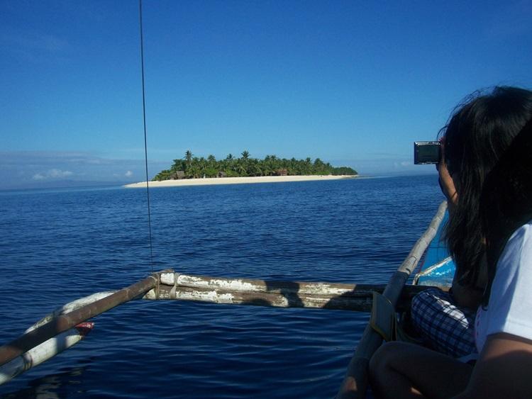 cuatros islascuatros islas  (5)