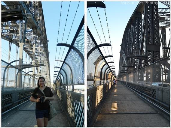 harbour bridge 4