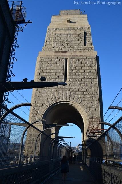 harbour bridge 5