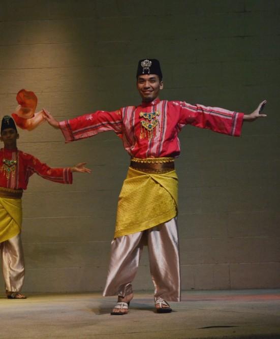 kuala lumpur dancers (4)