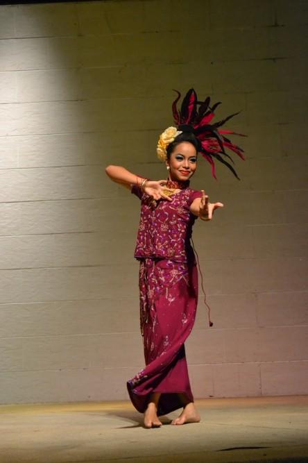 kuala lumpur dancers (5)