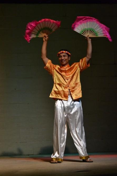 kuala lumpur dancers (6)