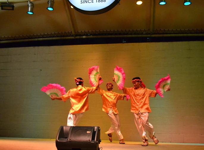 kuala lumpur dancers (7)