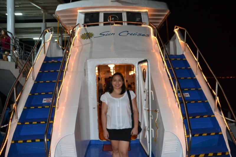 manila bay cruise (103)