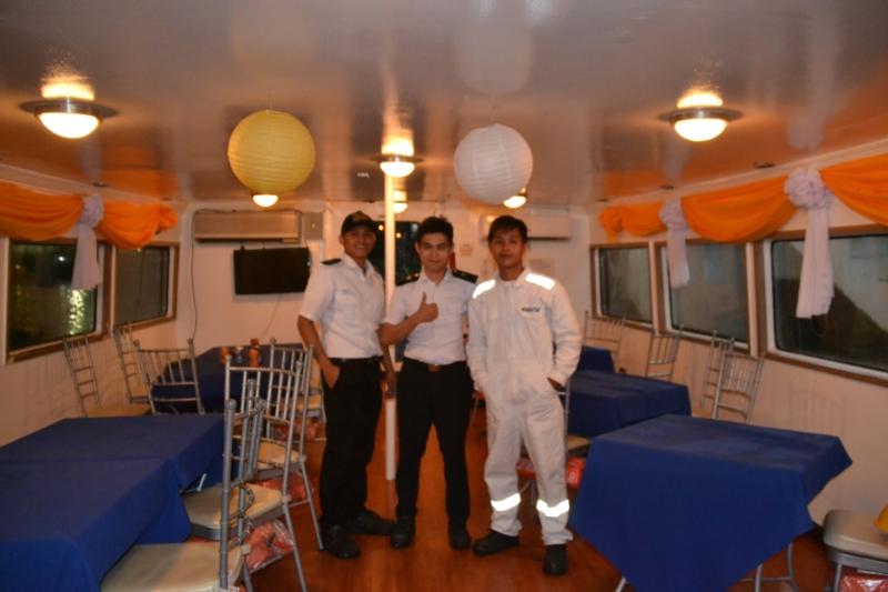 manila bay cruise (105)