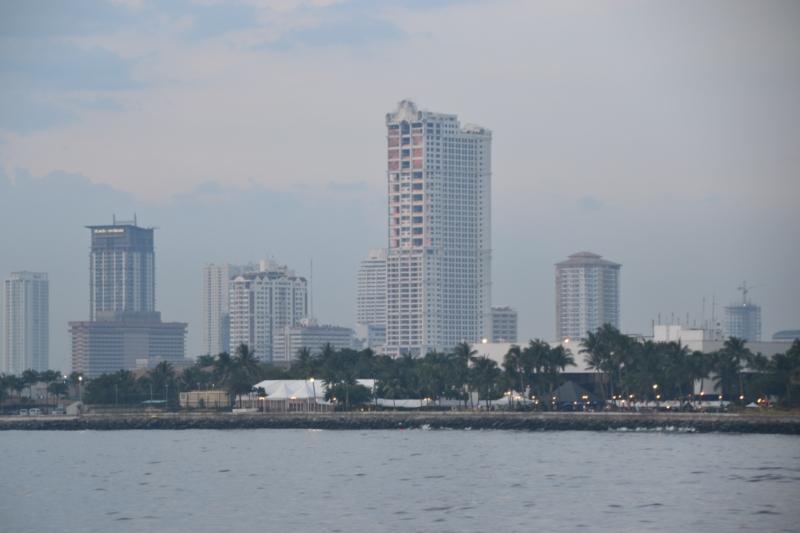 manila bay cruise (18)