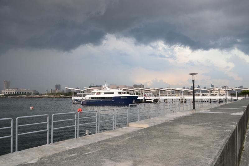 manila bay cruise (2)