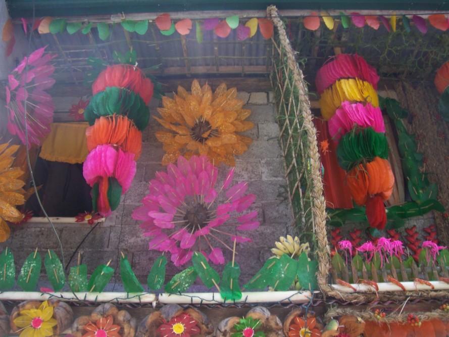 pahiyas festival  (10)