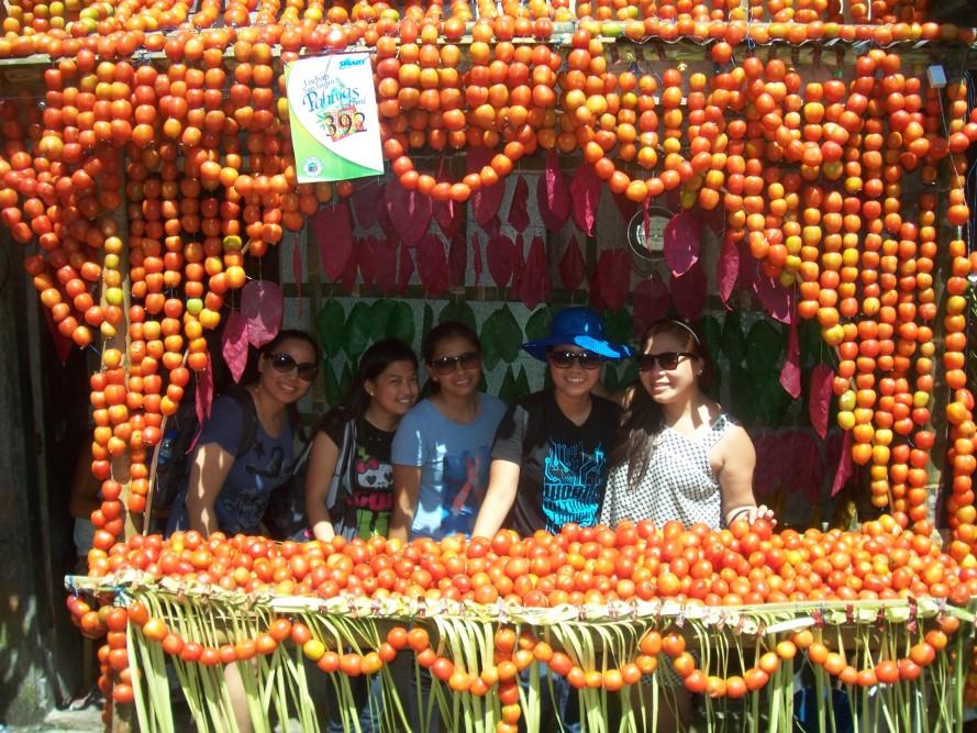 pahiyas festival  (14)
