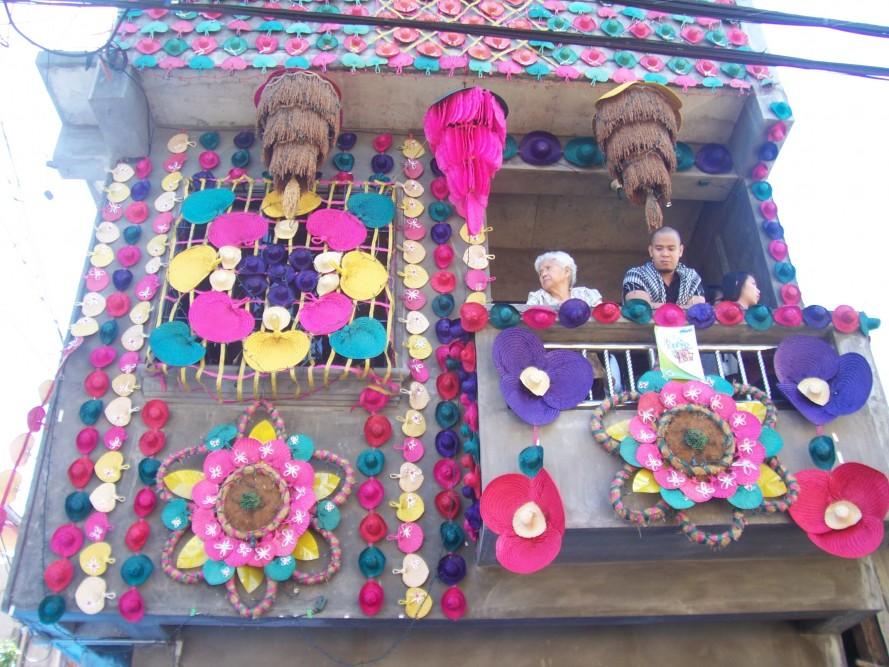 pahiyas festival  (17)