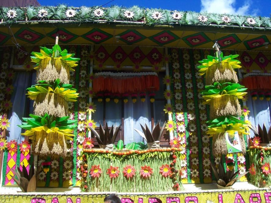 pahiyas festival  (18)